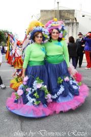 carnevale-primavera-cattafi-a-maschira-2013-(458)