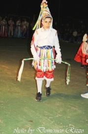 carnevale-primavera-cattafi-a-maschira-2013-(46)