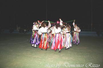 carnevale-primavera-cattafi-a-maschira-2013-(48)
