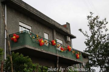 carnevale-primavera-cattafi-a-maschira-2013-(49)