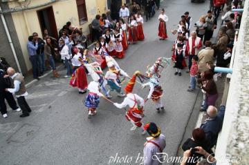 carnevale-primavera-cattafi-a-maschira-2013-(50)