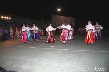 carnevale-primavera-cattafi-a-maschira-2013-(51)