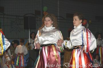 carnevale-primavera-cattafi-a-maschira-2013-(52)