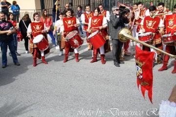 carnevale-primavera-cattafi-a-maschira-2013-(54)