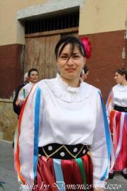 carnevale-primavera-cattafi-a-maschira-2013-(55)