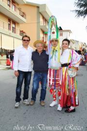 carnevale-primavera-cattafi-a-maschira-2013-(56)
