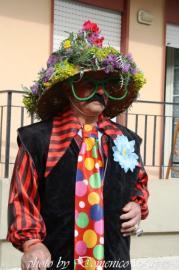 carnevale-primavera-cattafi-a-maschira-2013-(59)