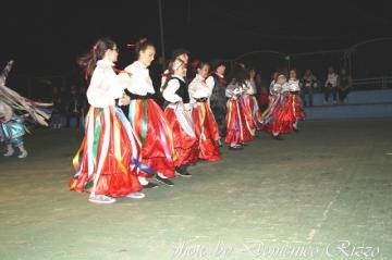 carnevale-primavera-cattafi-a-maschira-2013-(60)