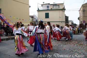 carnevale-primavera-cattafi-a-maschira-2013-(62)