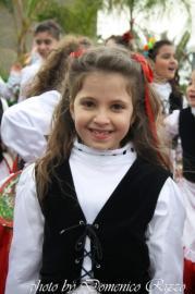 carnevale-primavera-cattafi-a-maschira-2013-(63)