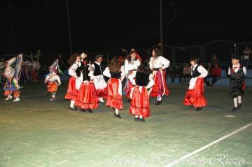 carnevale-primavera-cattafi-a-maschira-2013-(64)