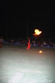 carnevale-primavera-cattafi-a-maschira-2013-(67)