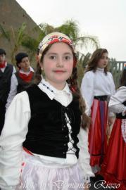 carnevale-primavera-cattafi-a-maschira-2013-(69)