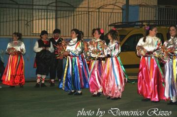 carnevale-primavera-cattafi-a-maschira-2013-(7)