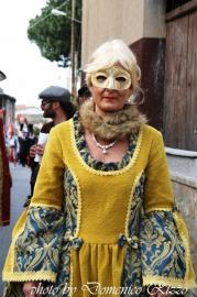 carnevale-primavera-cattafi-a-maschira-2013-(70)