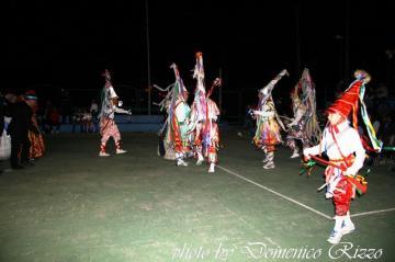 carnevale-primavera-cattafi-a-maschira-2013-(77)