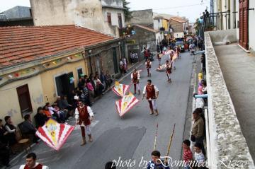 carnevale-primavera-cattafi-a-maschira-2013-(78)