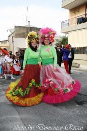 carnevale-primavera-cattafi-a-maschira-2013-(79)