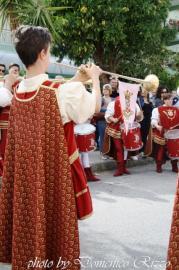 carnevale-primavera-cattafi-a-maschira-2013-(8)