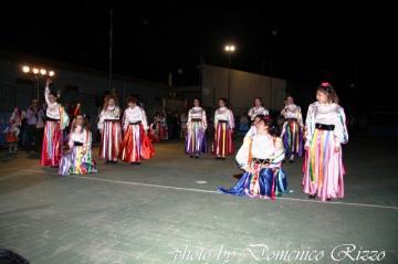 carnevale-primavera-cattafi-a-maschira-2013-(82)