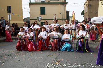 carnevale-primavera-cattafi-a-maschira-2013-(83)