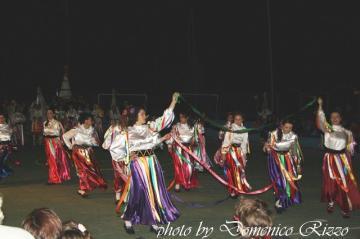 carnevale-primavera-cattafi-a-maschira-2013-(86)