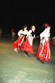 carnevale-primavera-cattafi-a-maschira-2013-(87)