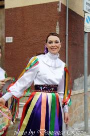carnevale-primavera-cattafi-a-maschira-2013-(88)