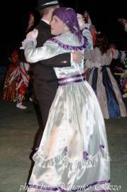 carnevale-primavera-cattafi-a-maschira-2013-(9)