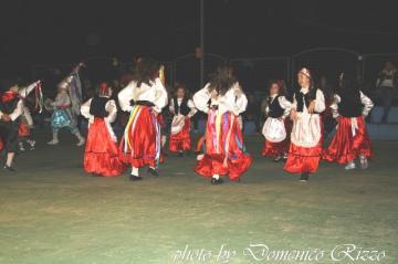 carnevale-primavera-cattafi-a-maschira-2013-(91)