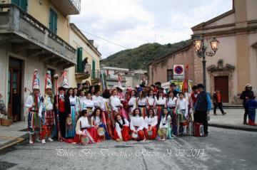 carnevale-cattafese-saponara-2014-a-maschira(1)