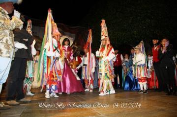 carnevale-cattafese-saponara-2014-a-maschira(14)