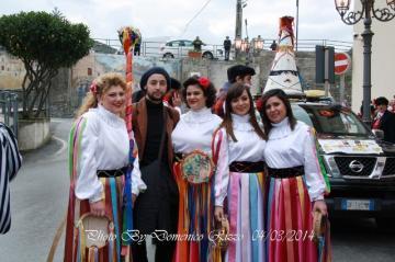 carnevale-cattafese-saponara-2014-a-maschira(16)