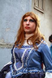 carnevale-cattafese-saponara-2014-a-maschira(19)