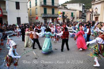 carnevale-cattafese-saponara-2014-a-maschira(2)