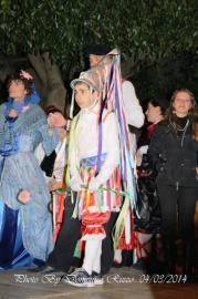 carnevale-cattafese-saponara-2014-a-maschira(20)