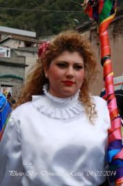 carnevale-cattafese-saponara-2014-a-maschira(22)