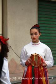 carnevale-cattafese-saponara-2014-a-maschira(24)