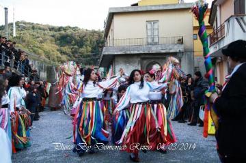 carnevale-cattafese-saponara-2014-a-maschira(25)