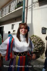 carnevale-cattafese-saponara-2014-a-maschira(26)