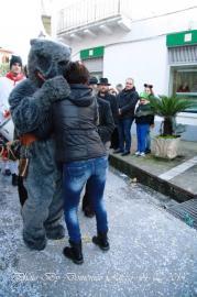 carnevale-cattafese-saponara-2014-a-maschira(27)