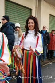 carnevale-cattafese-saponara-2014-a-maschira(3)