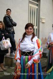 carnevale-cattafese-saponara-2014-a-maschira(30)