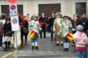 carnevale-cattafese-saponara-2014-a-maschira(31)