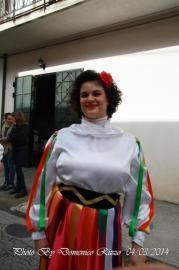 carnevale-cattafese-saponara-2014-a-maschira(38)