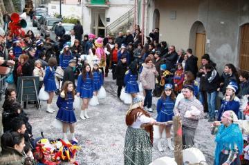carnevale-cattafese-saponara-2014-a-maschira(40)
