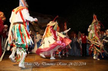 carnevale-cattafese-saponara-2014-a-maschira(47)