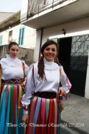 carnevale-cattafese-saponara-2014-a-maschira(49)
