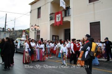 carnevale-cattafese-saponara-2014-a-maschira(51)