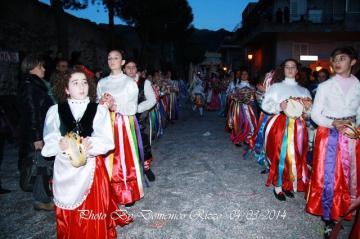 carnevale-cattafese-saponara-2014-a-maschira(53)